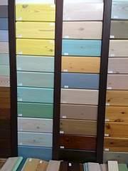 1920 X 2560 725.4 Kb Шлифовка, покраска, конопатка, герметизация деревянных домов и бань от профессионалов