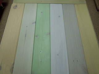 1920 X 1440 549.4 Kb 1920 X 2560 725.4 Kb Шлифовка, покраска, конопатка, герметизация деревянных домов и бань от профессионалов