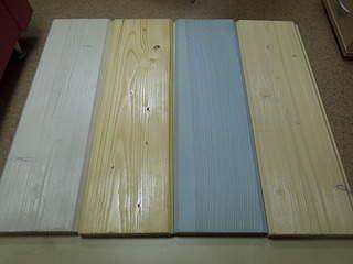 1920 X 1440 696.1 Kb 1920 X 1440 549.4 Kb 1920 X 2560 725.4 Kb Шлифовка, покраска, конопатка, герметизация деревянных домов и бань от профессионалов