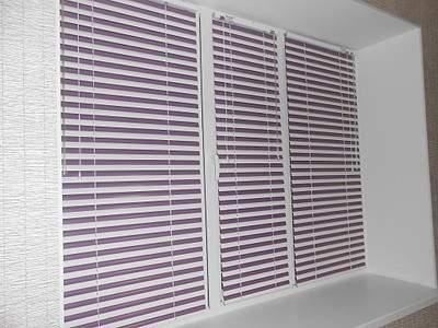 1024 X 768 176.8 Kb 1024 X 768 123.0 Kb РУЛОННЫЕ ШТОРЫ ЖАЛЮЗИ более 100 наименований ткани. ЗАМЕРЫ/МОНТАЖ-БЕСПЛАТНО