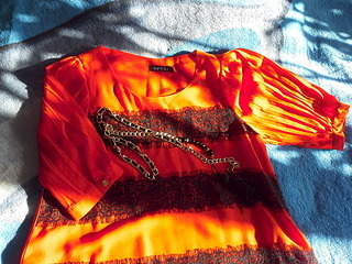 1920 X 1440 1019.3 Kb Продажа одежды для беременных б/у