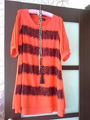 1920 X 2560 349.0 Kb 1920 X 1440 1019.3 Kb Продажа одежды для беременных б/у