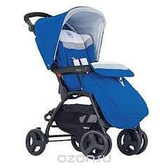 300 X 300 12.5 Kb ТЮНИНГ детских колясок и санок, стульчиков для кормления. НОВИНКА Матрасик-медвежонок