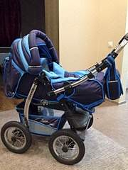 1920 X 2560 394.0 Kb Продажа колясок