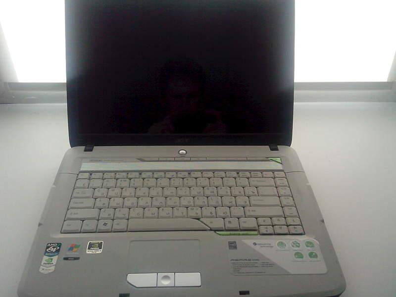 1920 X 1440 476.9 Kb МЕГАТЕМА2: нерабочее, неисправное, сломанное: для ноутбуков, нетбуков. К-П