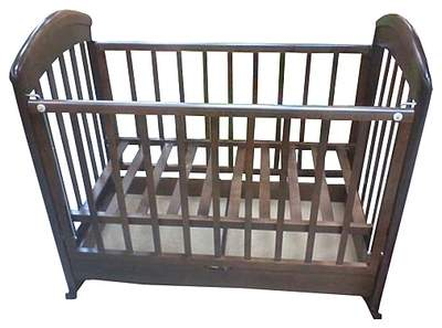 506 X 376 98.1 Kb Детские кроватки, стульчики для кормления прямо с фабрики.