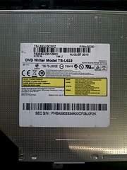 1920 X 2560 756.1 Kb 1920 X 1440 496.4 Kb 1920 X 1440 590.6 Kb 1920 X 1440 391.6 Kb МЕГАТЕМА2: нерабочее, неисправное, сломанное: для ноутбуков, нетбуков. К-П