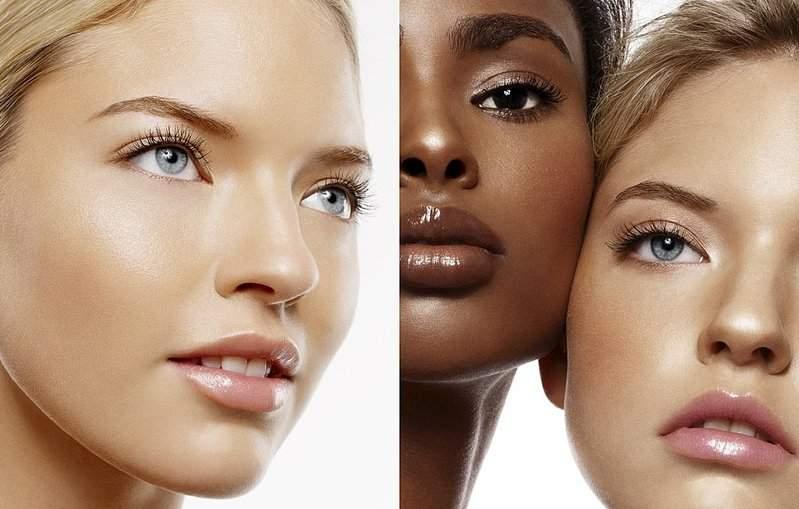 1024 X 652 108.8 Kb Школа проф макияжа 'Штрих'. 28 февраля клиентский день. Вход бесплатный.