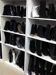 1920 X 2560 862.9 Kb 1920 X 1440 706.1 Kb продаётся товарный остаток обуви Centro