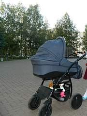 1920 X 2552 440.1 Kb Продажа колясок