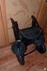 600 X 900 53.9 Kb 600 X 600 35.7 Kb 1920 X 2552 440.1 Kb Продажа колясок