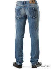 600 X 800 86.8 Kb Знакомые джинсы от Jeansо-мэна.ЗАКАЗЫ ПРИНИМАЮ! 44- ждем
