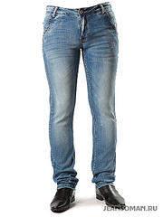 600 X 800 82.4 Kb 600 X 800 86.8 Kb Знакомые джинсы от Jeansо-мэна.ЗАКАЗЫ ПРИНИМАЮ! 44- ждем