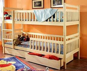 800 X 658  87.9 Kb Детские кроватки, новые и б/у