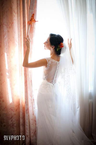1280 X 1920 180.4 Kb Фотограф SLV. Свадебное, семейное фото. Индивидуальные фото сессии.