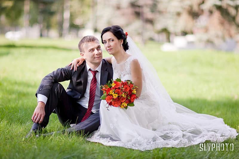 1920 X 1280 236.6 Kb Фотограф SLV. Свадебное, семейное фото. Индивидуальные фото сессии.