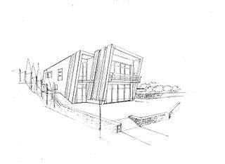 1920 X 1398 176.6 Kb Проектирование Вашего будущего дома, дизайн Вашего интерьера