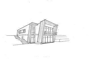 1920 X 1398 130.5 Kb 1920 X 1398 176.6 Kb Проектирование Вашего будущего дома, дизайн Вашего интерьера