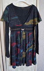 1920 X 3066 581.0 Kb Продажа одежды для беременных б/у