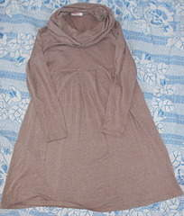 1920 X 2254 331.6 Kb Продажа одежды для беременных б/у