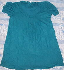 1920 X 2098 417.2 Kb 1920 X 2254 331.6 Kb Продажа одежды для беременных б/у
