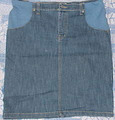 1920 X 1994 420.5 Kb 1920 X 1664 655.0 Kb 1920 X 2098 399.1 Kb 1920 X 2098 417.2 Kb 1920 X 2254 331.6 Kb Продажа одежды для беременных б/у