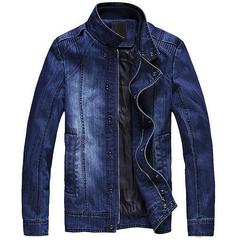 824 X 823 1.1 Mb Продам джинсовую куртку новую
