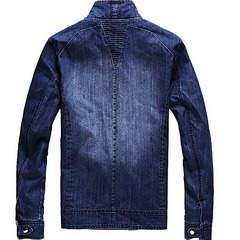 795 X 795 198.2 Kb 824 X 823 1.1 Mb Продам джинсовую куртку новую