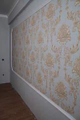 1920 X 2880 500.7 Kb 1920 X 1280 641.5 Kb 1920 X 1280 259.0 Kb Декоротивная отделка стен и многое другое
