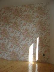 1920 X 2560 318.6 Kb Декоротивная отделка стен и многое другое