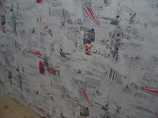 1920 X 1440 285.2 Kb 1920 X 1440 314.8 Kb Декоротивная отделка стен и многое другое