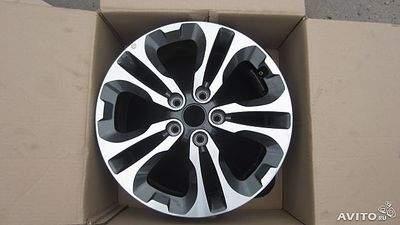 640 X 360  28.1 Kb Окраска автомобильных дисков