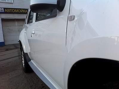 1500 X 1120 506.0 Kb 1500 X 1120 527.5 Kb Renault Duster 2014 г. Полный привод. Предмаксималка. СРОЧНО.