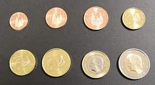 1549 X 854 349.0 Kb иностранные монеты