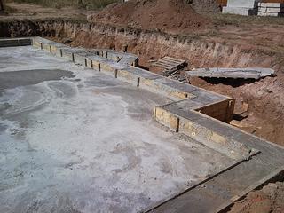 800 X 600 920.7 Kb Строительство и Проектирование домов, коттеджей, бань под ключ! (ФОТО)