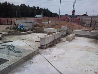 800 X 600 835.3 Kb 800 X 600 920.7 Kb Строительство и Проектирование домов, коттеджей, бань под ключ! (ФОТО)