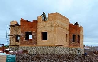 800 X 508 200.2 Kb Строительство и Проектирование домов, коттеджей, бань под ключ! (ФОТО)