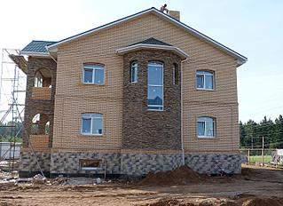 724 X 525  93.0 Kb Строительство и Проектирование домов, коттеджей, бань под ключ! (ФОТО)