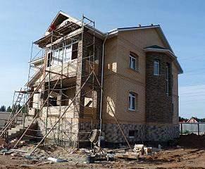 701 X 577 102.6 Kb 724 X 525  93.0 Kb Строительство и Проектирование домов, коттеджей, бань под ключ! (ФОТО)