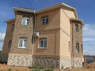 533 X 400  75.2 Kb 701 X 577 102.6 Kb 724 X 525  93.0 Kb Строительство и Проектирование домов, коттеджей, бань под ключ! (ФОТО)