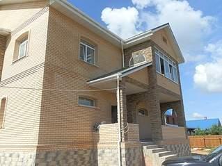 533 X 400  81.2 Kb Строительство и Проектирование домов, коттеджей, бань под ключ! (ФОТО)