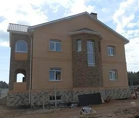 471 X 400  74.8 Kb 533 X 400  81.2 Kb Строительство и Проектирование домов, коттеджей, бань под ключ! (ФОТО)