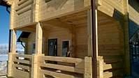 1920 X 1078 718.3 Kb 1920 X 1078 775.5 Kb Строительство деревянных домов и бань ( фото)