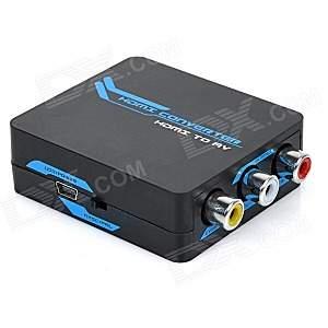 600 X 600  55.6 Kb кабели: HDMI, DVI, VGA, RCA, скарт, аудио/видео, оптика, USB, OTG/MHL, Приставки ЦЭТВ