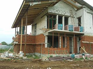 800 X 600 790.0 Kb 800 X 600 674.0 Kb 800 X 600 807.9 Kb Строительство и Проектирование домов, коттеджей, бань под ключ! (ФОТО)