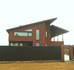 800 X 756 242.7 Kb Строительство и Проектирование домов, коттеджей, бань под ключ! (ФОТО)