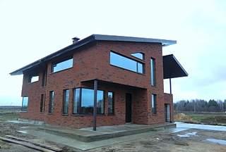 800 X 540 236.7 Kb 800 X 545 229.5 Kb 800 X 756 242.7 Kb Строительство и Проектирование домов, коттеджей, бань под ключ! (ФОТО)