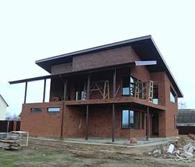 800 X 685 281.7 Kb 800 X 606 277.7 Kb Строительство и Проектирование домов, коттеджей, бань под ключ! (ФОТО)
