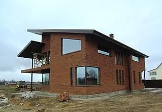 800 X 554 263.6 Kb 800 X 685 281.7 Kb 800 X 606 277.7 Kb Строительство и Проектирование домов, коттеджей, бань под ключ! (ФОТО)