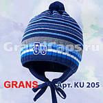 400 X 400 367.9 Kb 400 X 400 363.9 Kb Магазин детской одежды 'Варвара-Краса'. Новое поступление шапок.